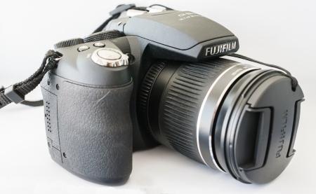 fujuhs10cam-1