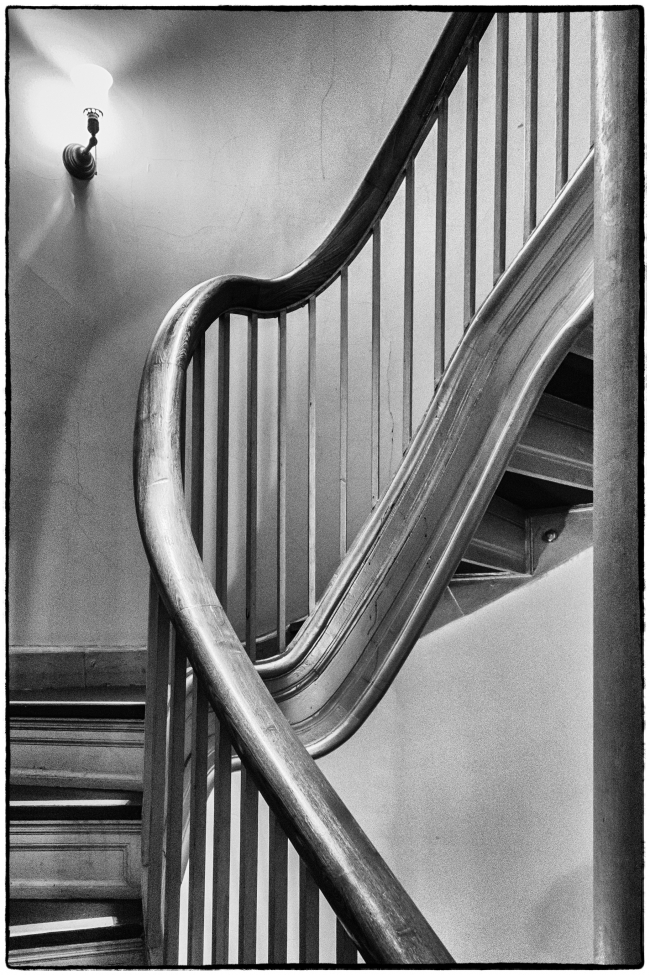 staircases-1
