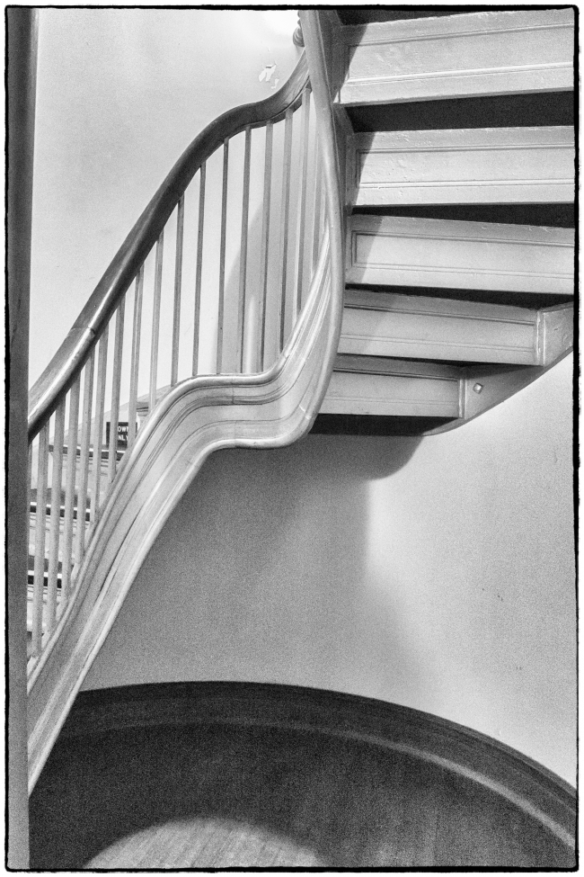 staircases-2