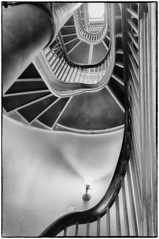 staircases-3