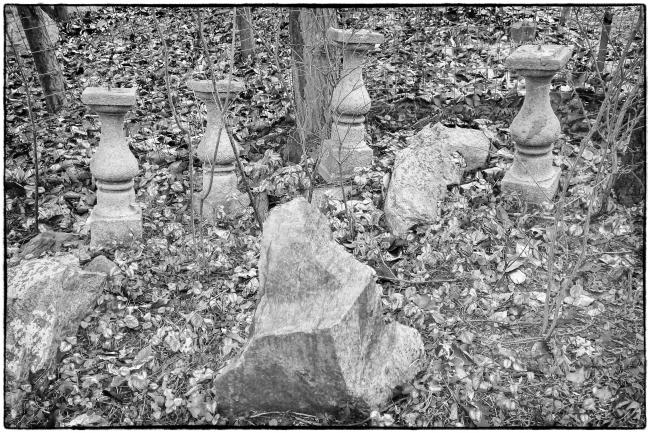 stonepillars-1