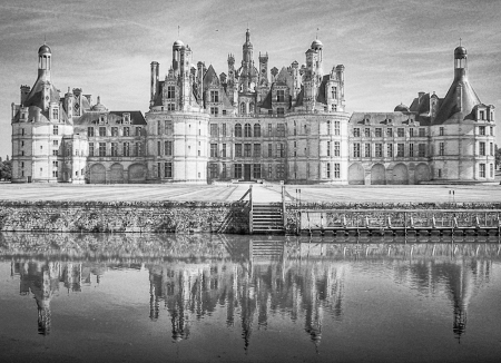 frenchcastles-1
