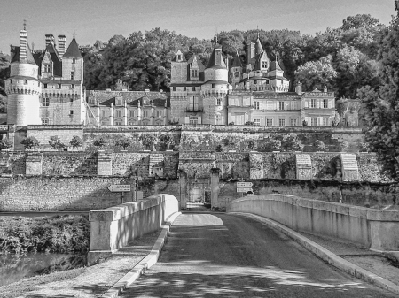 frenchcastles-2
