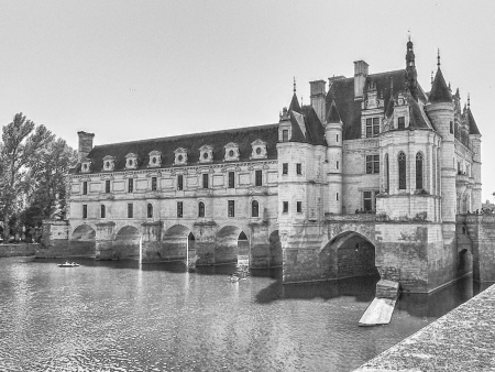 frenchcastles-4