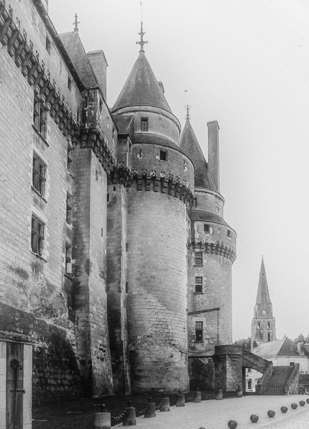 frenchcastles-6