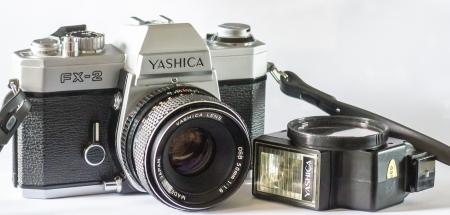 yashicalx-2-3