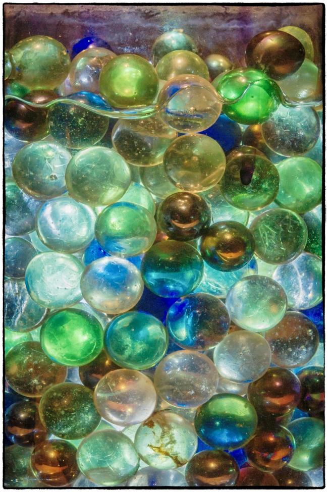 glassmarbles-1