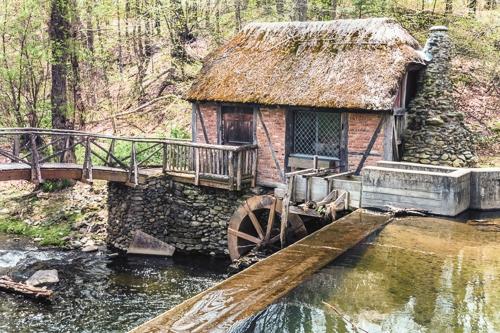 gomezmillhouse-6