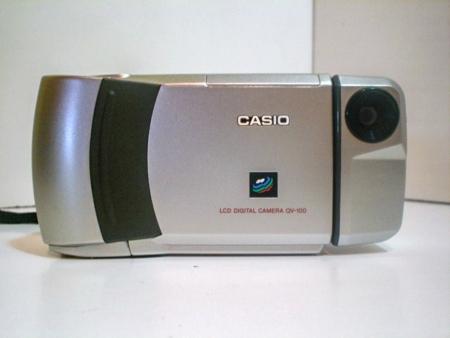 casio_100819_1-1