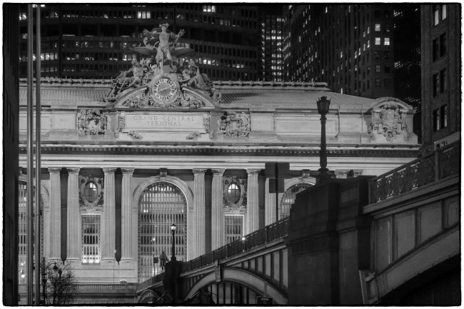 grandcentralterminal-1
