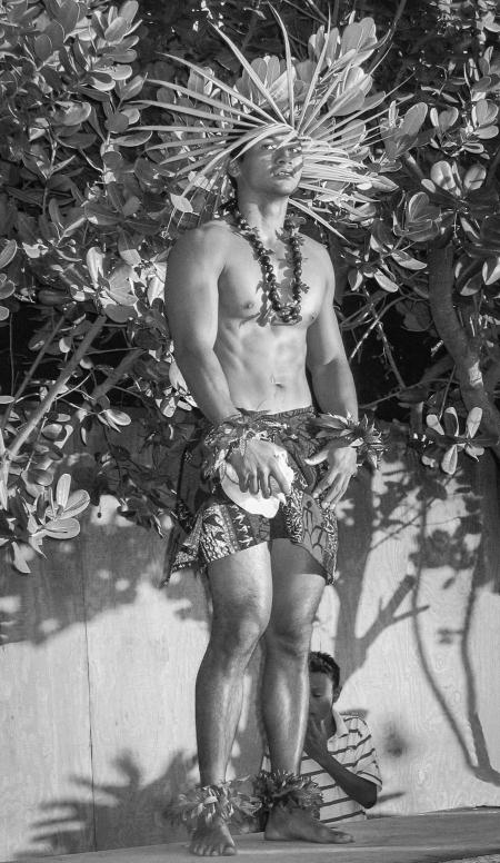 hawaii1mauioahu-1