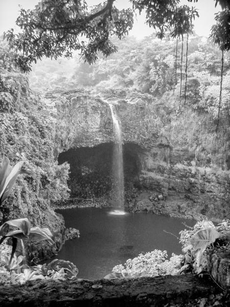hawaii1mauioahu-6