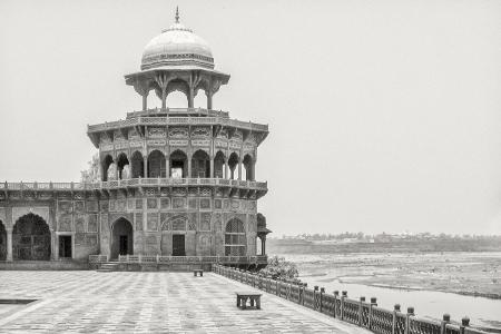 india2006-3
