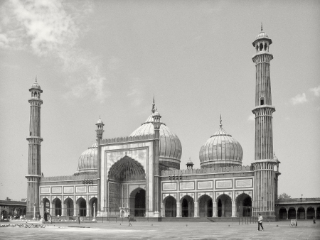 india2006-5
