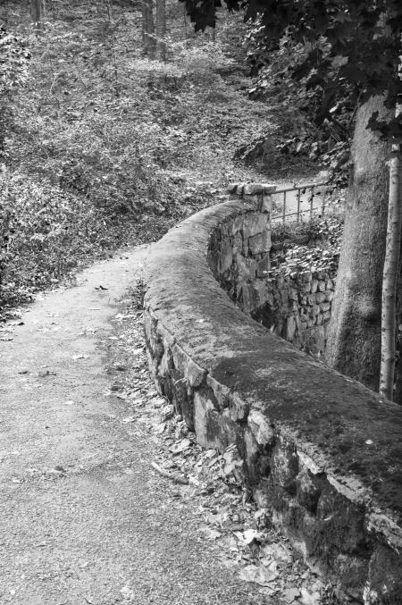 indianbrookfalls-3