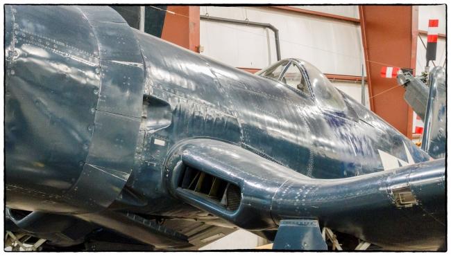 newenglandairspacecorsair-1