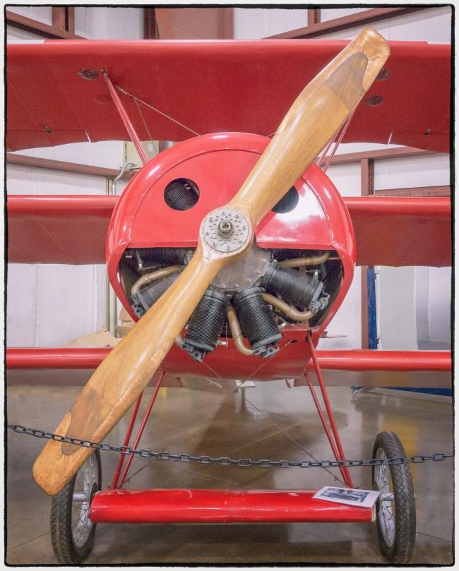 newenglandairspacetriplane-2