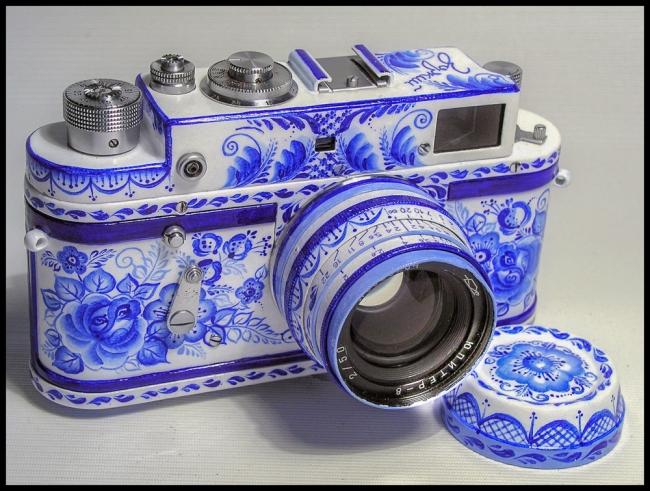 blue&whitecamera-1