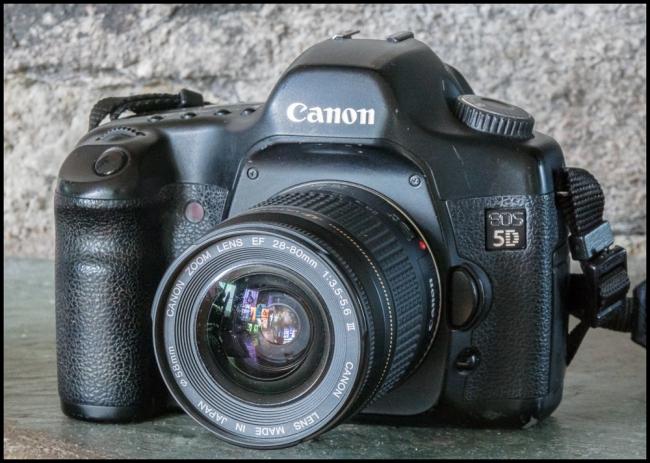 canon5dClassic-1