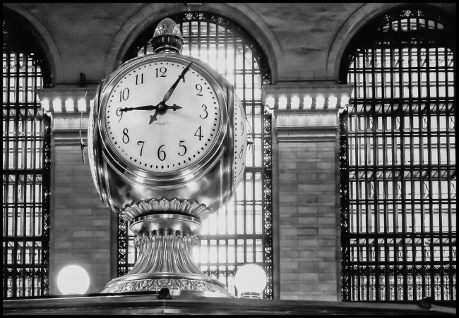 clockgrandcentral-1