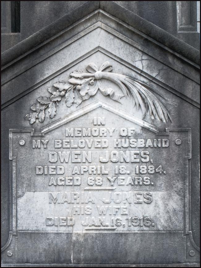 owenjonesmemorial-2