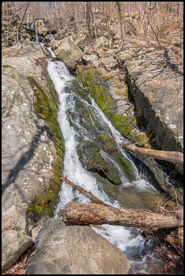 cornishtrailwaterfall-1