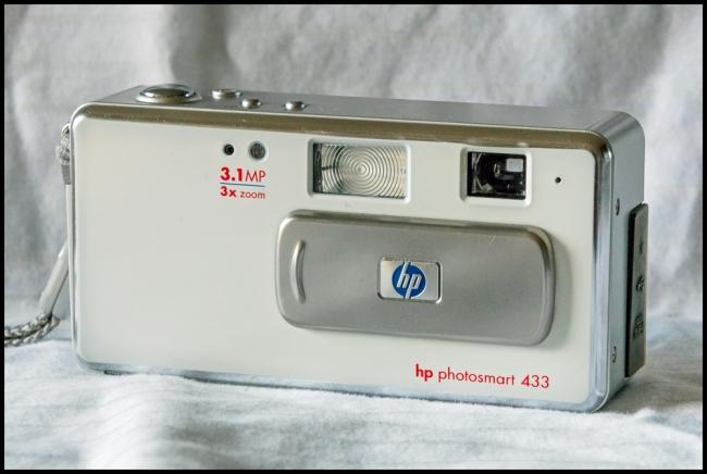 hp433camera-1