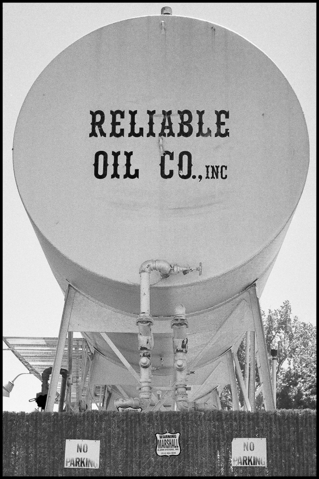 reliableoilcompany-1