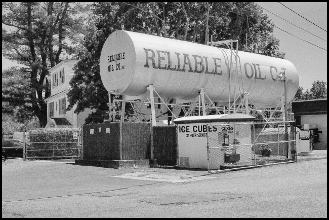reliableoilcompany-2