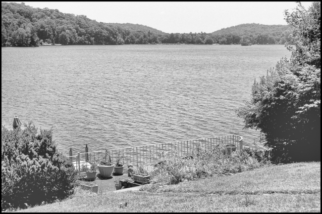 lakeviewinb&w-1