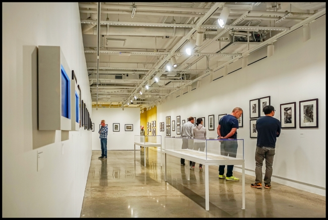 picturesexhibition-1