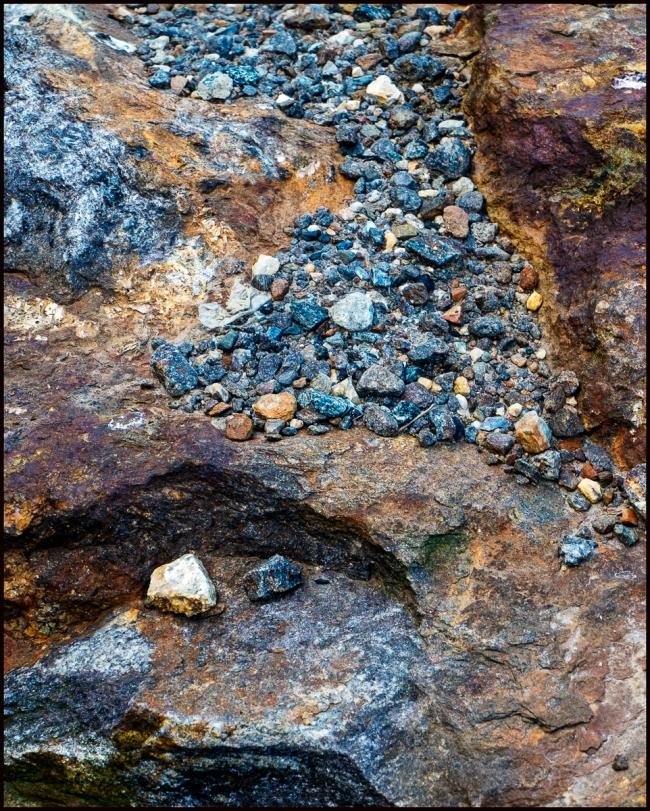 rocksandpebbles-1