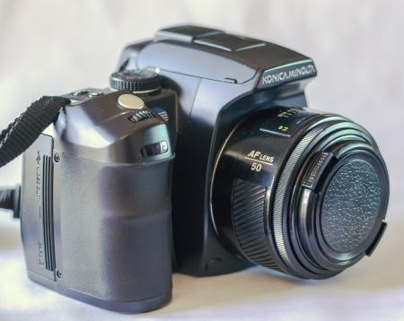 maxxum-5d-1