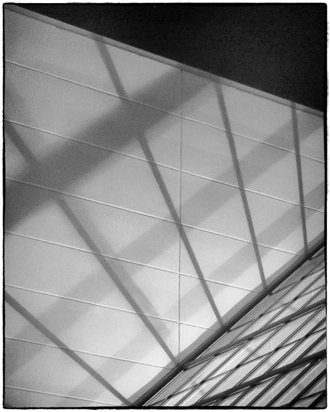 lightpatterns-1