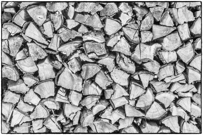 logs-1