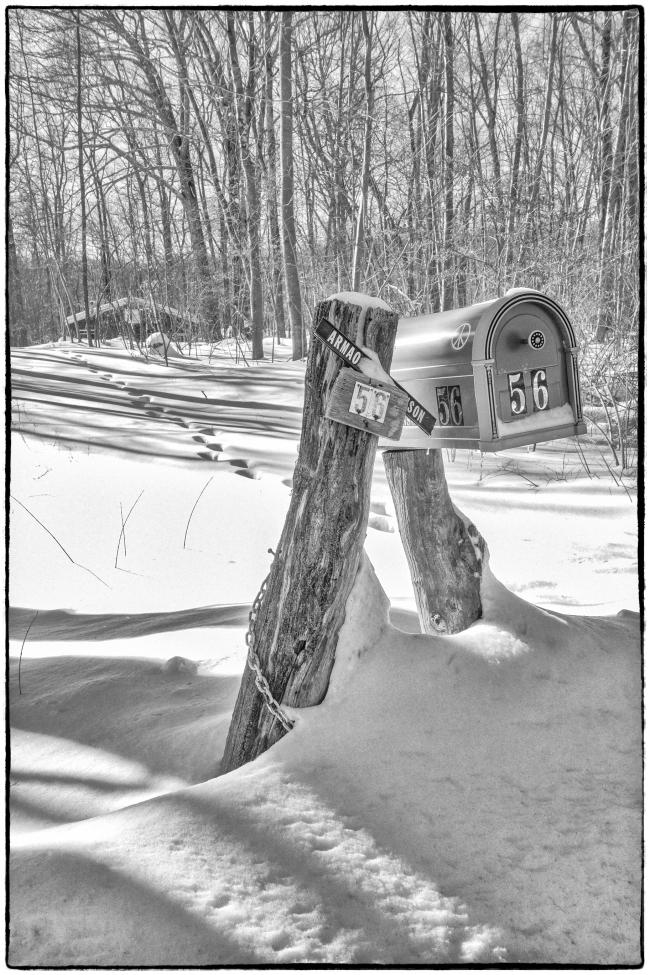 mailboxinsnow-99