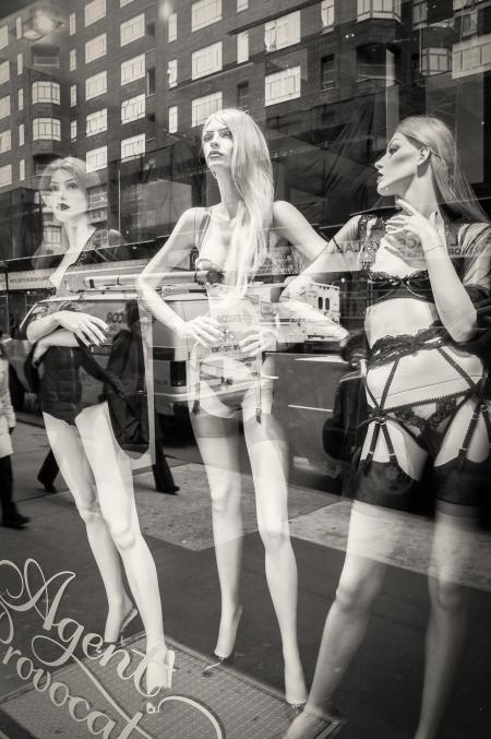 mannequins-1