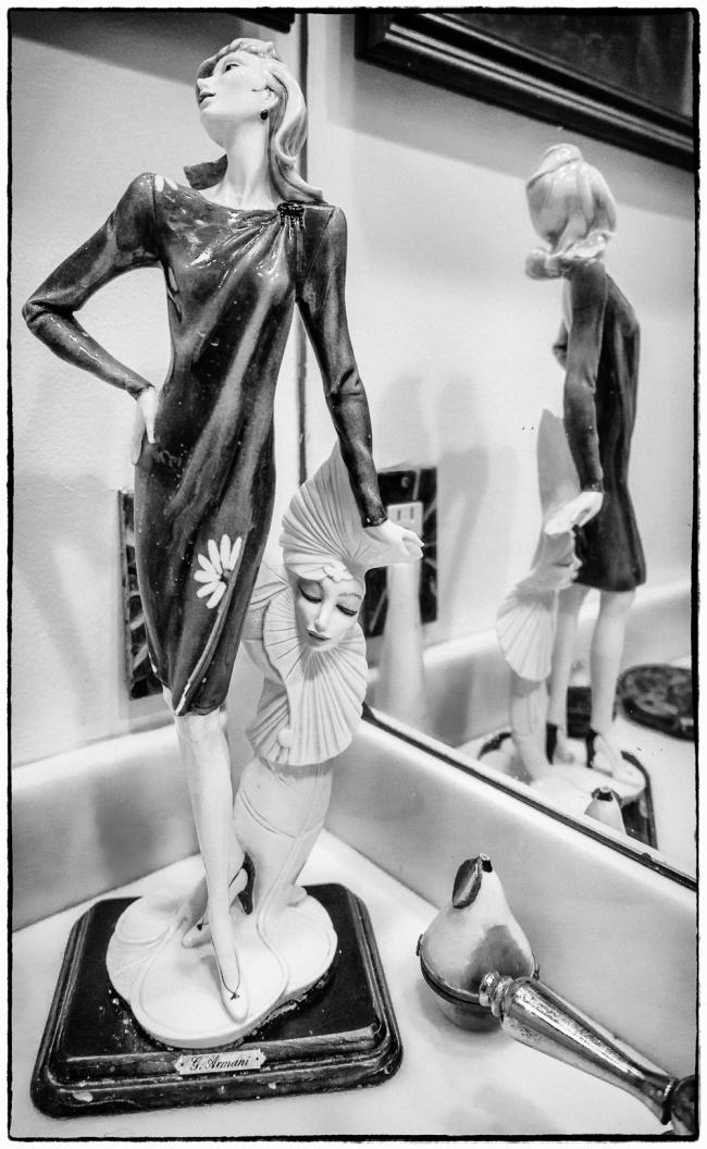 figurine-1
