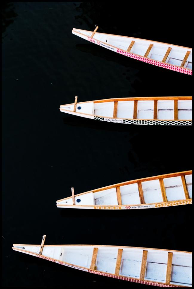 lasvegasrowboats-1