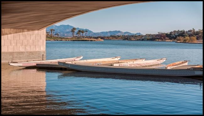 lasvegasrowboats-3
