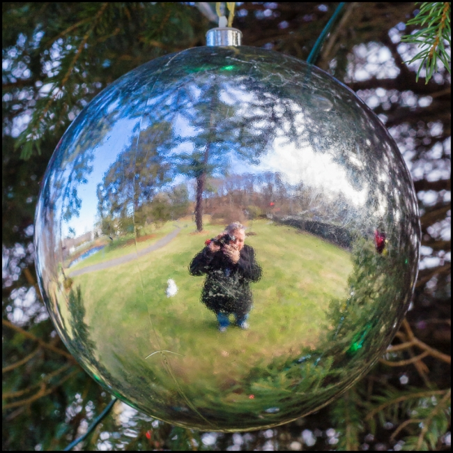 selfportraitchristmasornament-1