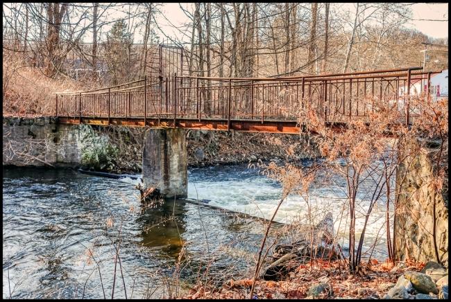 peekskillhollowfootbridge-3