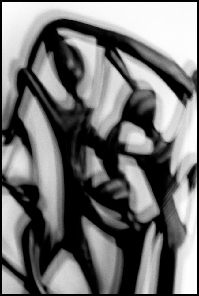 impressionafricansculpture-1