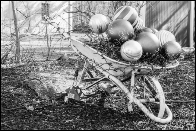 wheelbarrow-1