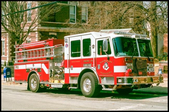 irvington-firetruck-1