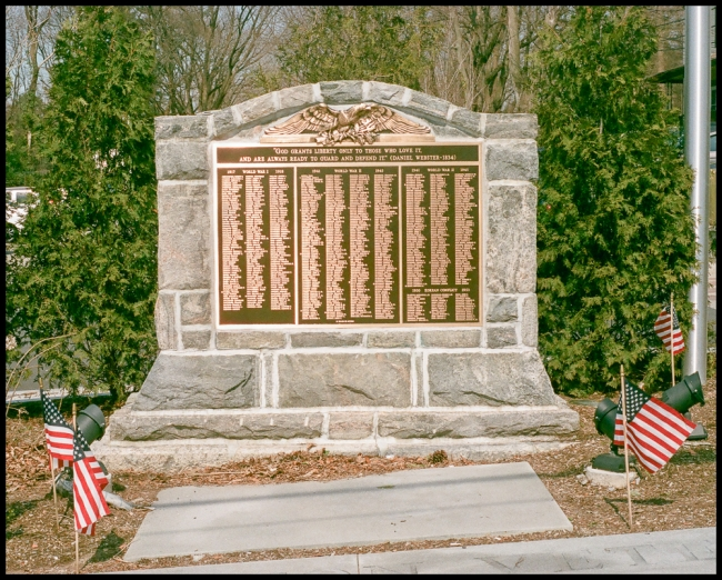 irvington-warmemorials-1