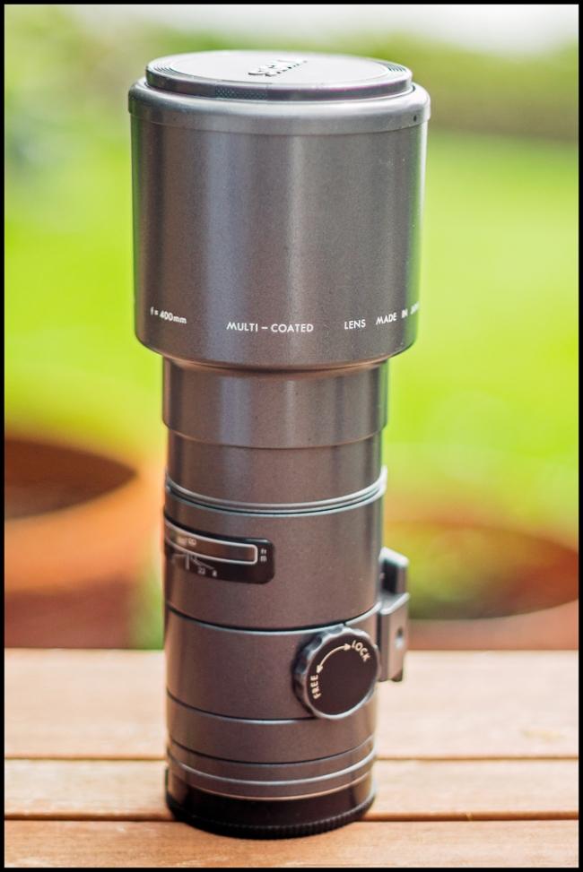 sigma400mm-1