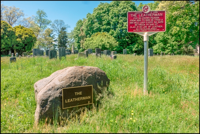 spartacemetery-leatherman-1