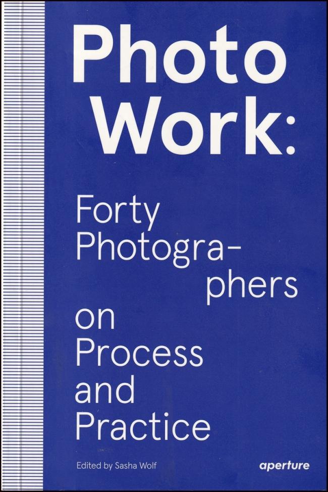 photoworks-1