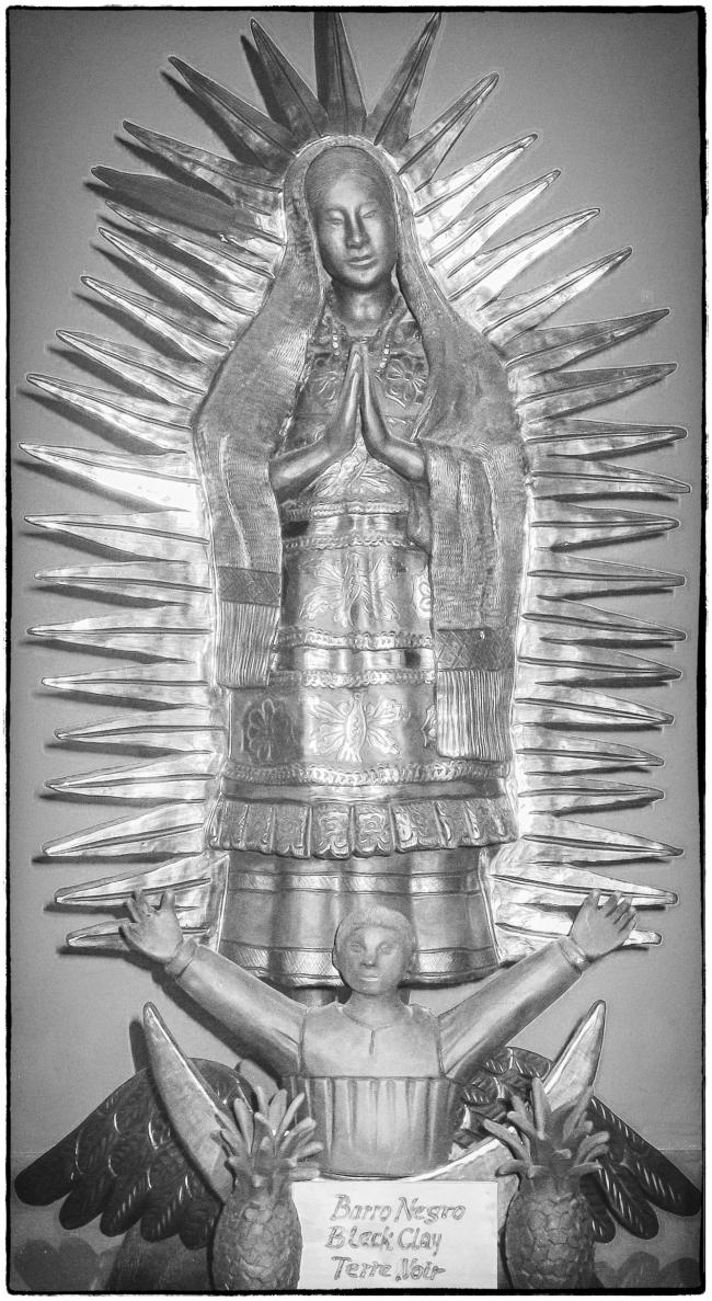 mexico2007-3
